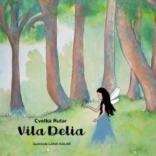 Vila Delia