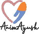 Animayush trgovina